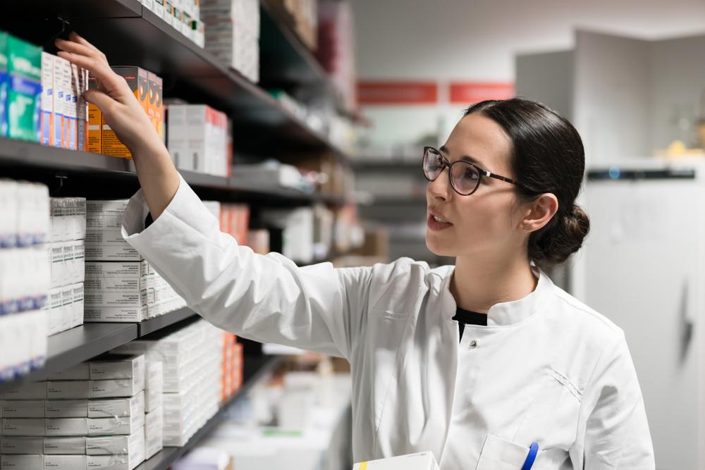 Les médicaments génériques sont-ils aussi efficaces pour le traitement des maladies ?